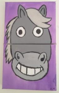 Petit cheval joyeux! dans Non a vendre img_0264-190x300